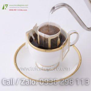 Drip-coffee-ca-phe-phin-giay-intuicafe