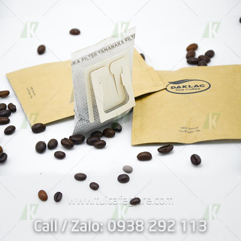 mẫu in túi cà phê chất lượng daklac- tuicafegiare.com