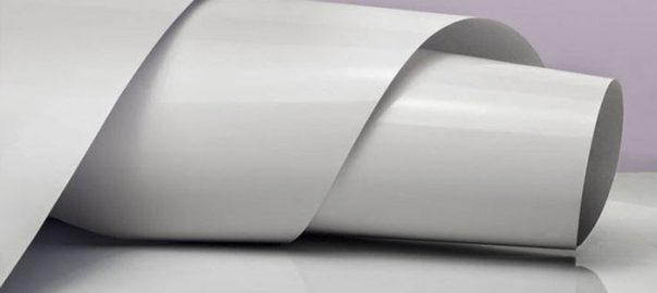 giấy couche