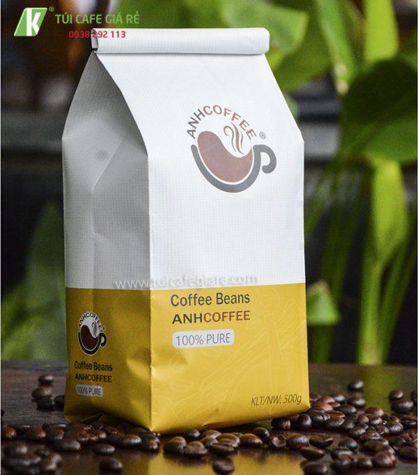 anh coffee